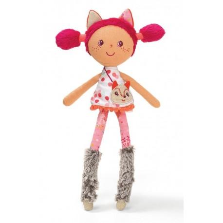 Alice Minimuñeca