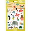 Tatuajes Cosas Bonitas