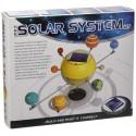 Sistema Solar Kit