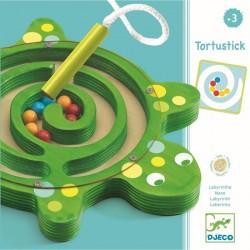 Tortustick