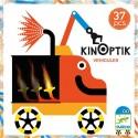 Kinoptik Vehiculos