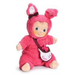 Rubens Ark Bunny