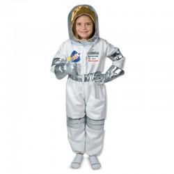 Disfraz Astronauta 3 a 6 Años