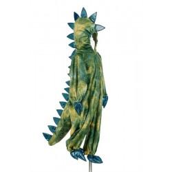 Disfraz T Rex 5/6 años