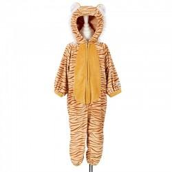 Disfraz Tigre 2 Años