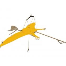 Kit de Construcción Dinosaurio Volador