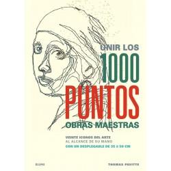 Unir los 1000 Puntos Obras Maestras
