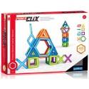 Construcción Power Clix 48 Piezas