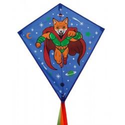 Cometa Super Foxy