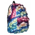 Mochila Bubble Cotton Candy Grande