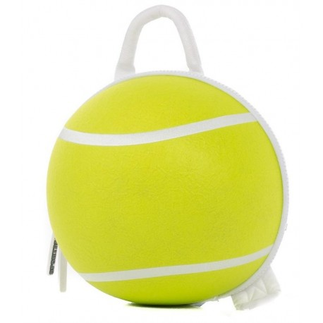 Mochila Pelota de Tenis
