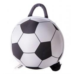 Mochila Pelota de Fútbol