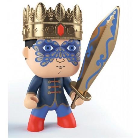 Principe Jako
