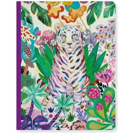 Cuaderno Martyna