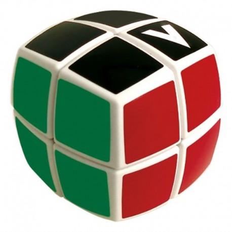 V Cube 2x2