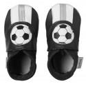 Zapatos Bobux Futbol M