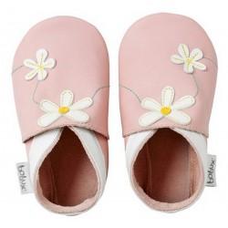 Zapato Bobux Lotus Daisy S