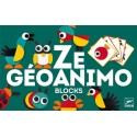 Ze Geoanimo Blocks