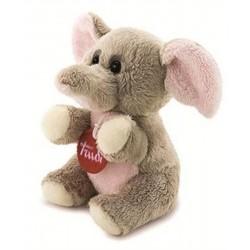 Elefante Trudini Suave