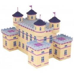 El Castillo De Verano