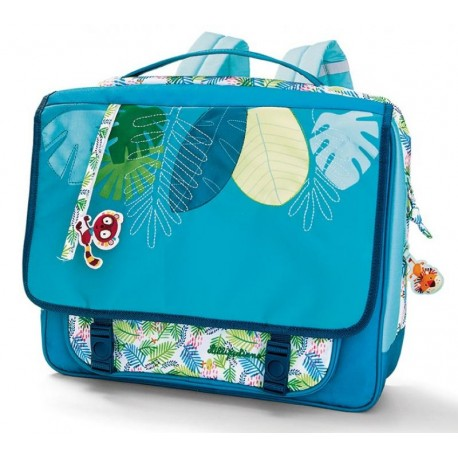 Georges Cartera A4