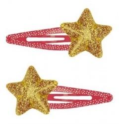Clips Pelo Estrellas