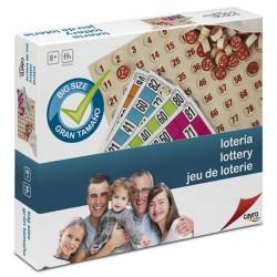 Lotería XXL