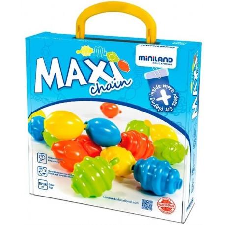 Maxichain