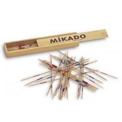 Mikado Madera