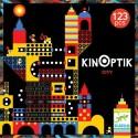 Kinoptik City