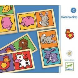 Domino Nimo