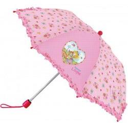 Paraguas Plegable Lillifee
