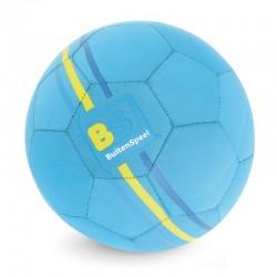 Balón de Fútbol de Neopreno