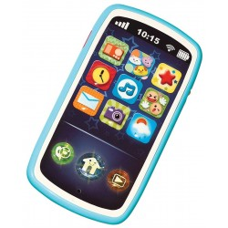 Smartphone de Juguete