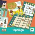 Topologix