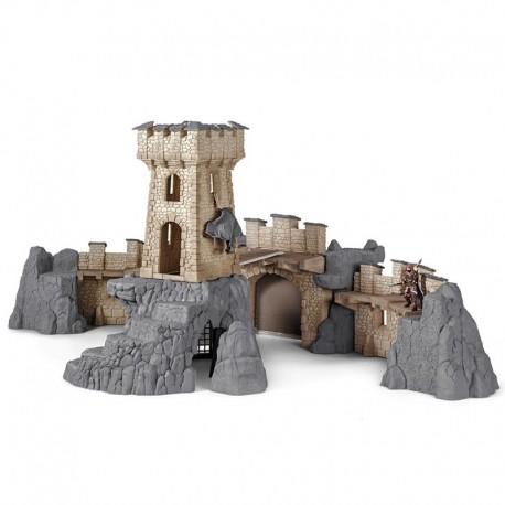 Gran Castillo Feudal