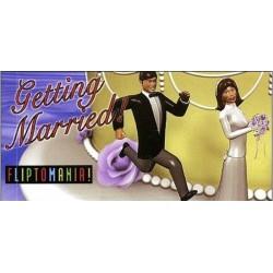 Flipbook Recién Casados