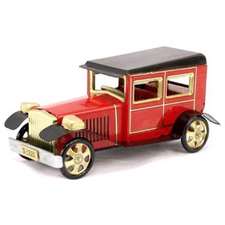 Rolls Royce Old Fashioned