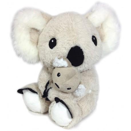 Koala del Sueño