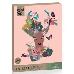 Animal Fantasy