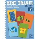 Mini travel Katupri