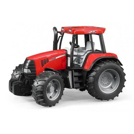 Tractor Case CVX 170