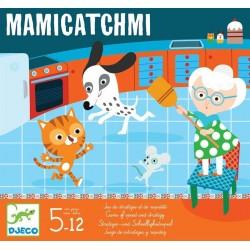 Mamichatchmi