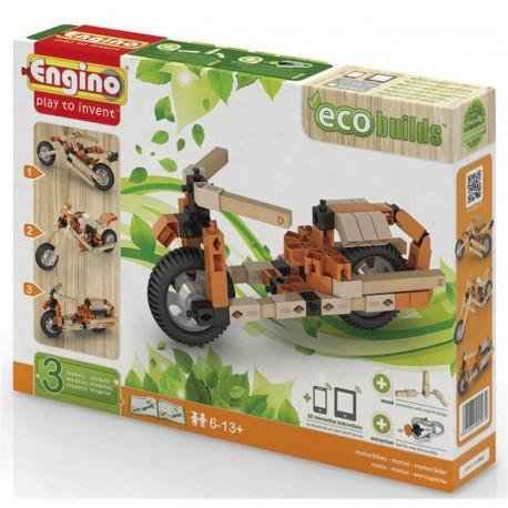 Eco Motos