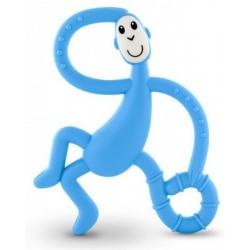 Dancing Mono Azul Mordedor