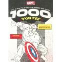 Unir los 1000 Puntos Marvel