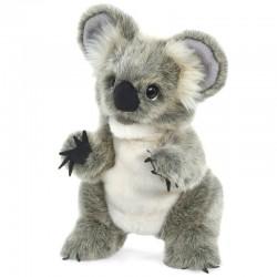 Marioneta Mano Koala Baby