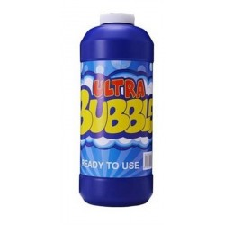Ultra Bubble Recarga 944 ml