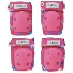 Kit Protección Junior Flores