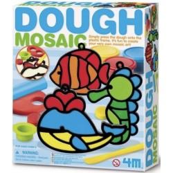 Crea tu Mosaico Fondo Marino